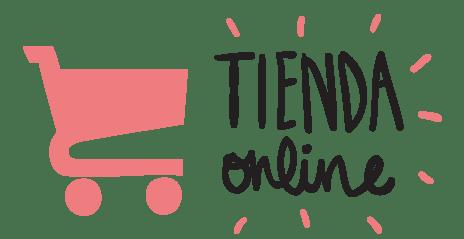 Acceso a la Tienda Online